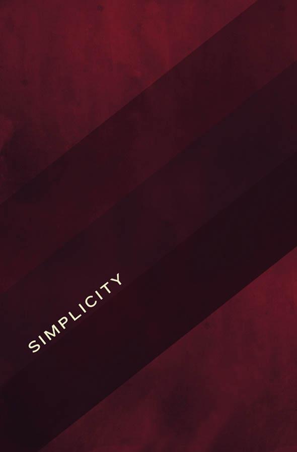 simplicity_40
