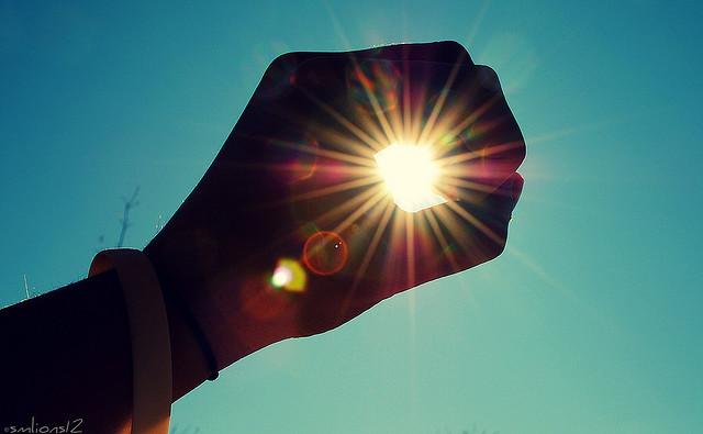 sunlight_15