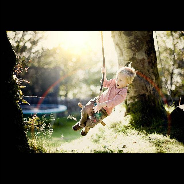 swing_23
