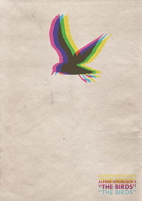 the_bird_poster_53