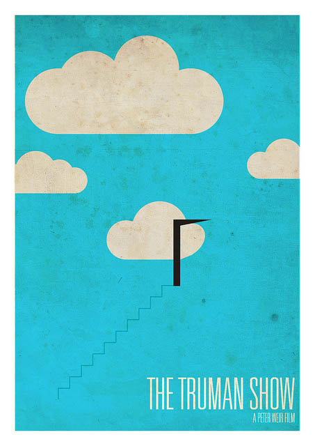 the_truman_show_poster_54