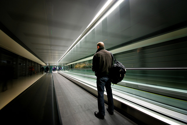 travelling_without_moving_18