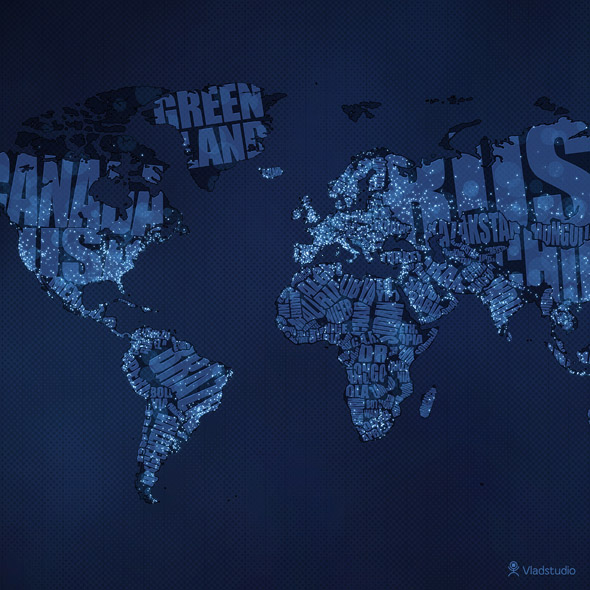 vladstudio_typographic_world_map_night_12