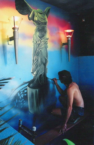 wall_mural_2