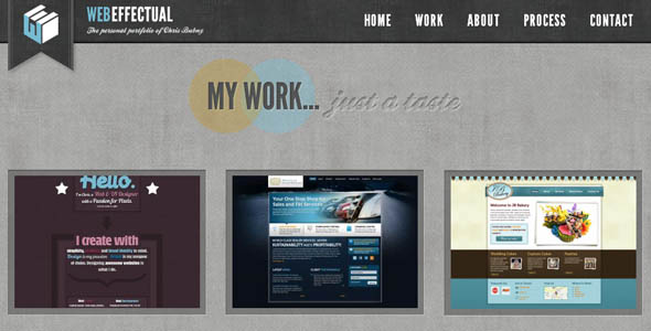 webeffectual_web_design_10