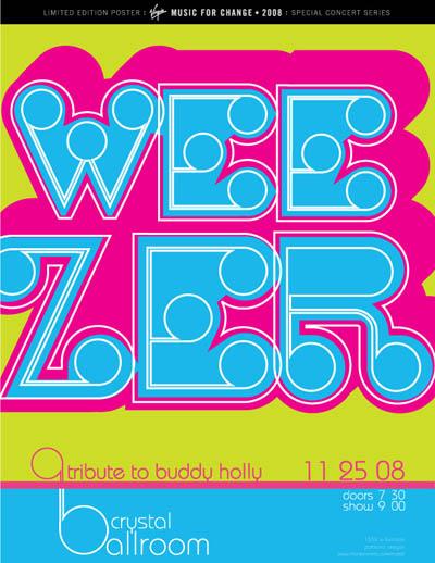 weezer_poster_17