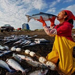 25 Excellent Environmental Portraits