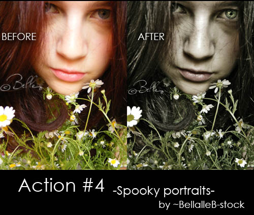 Action_no_4_spooky_portraits_42