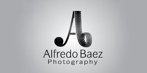 Alfredo Baez Photography 15