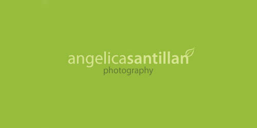 Angelica M Santillan Photography 21