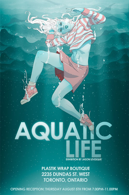 Aquatic_Life_Show_Flyer_10