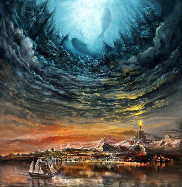 Atlantis_by_RaVirr17_20
