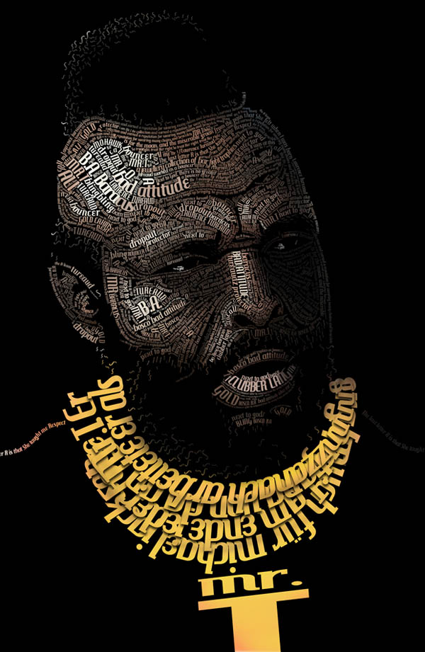 SPART-MR.T