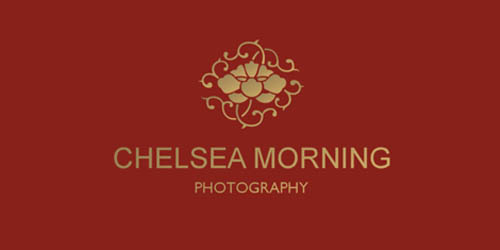 CHELSEA MORNING PHOTOGRAPHY 23
