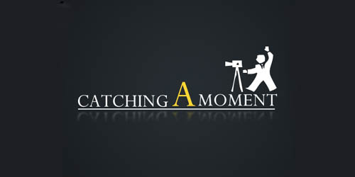 Catching A Moment 22