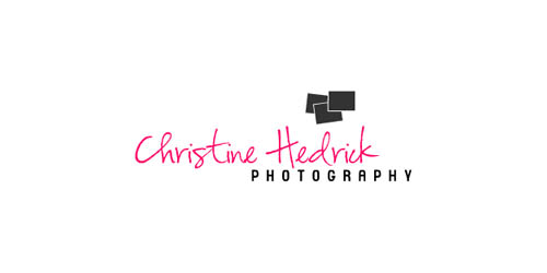 Christine Hedrick Photography 9