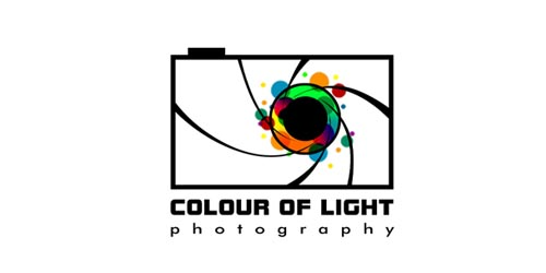 Colour Of Light 10