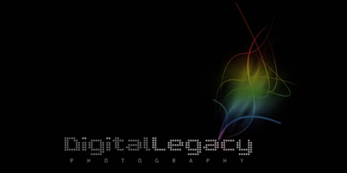 DigitalLegacy Photography29