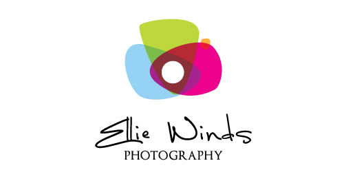 Ellie Winds Photography 18