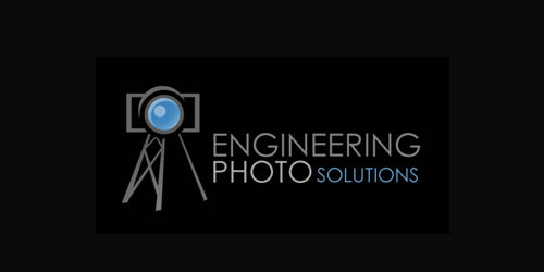 Engineering Photo Solutions8
