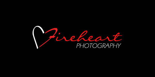Fireheart Photography 19