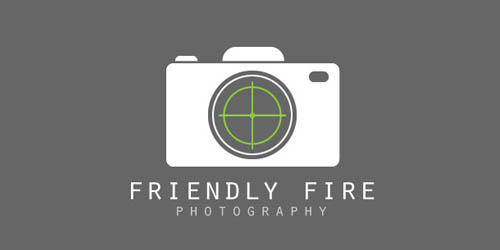 Friendly Fire Photography 24