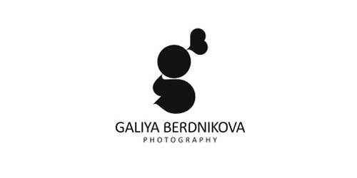 Galiya Berdnikova photography37