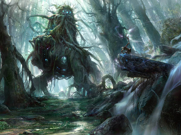 God_of_the_forest_by_noah_kh_10