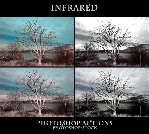 Infrared___PS_Actions_by_photoshop_stock_24