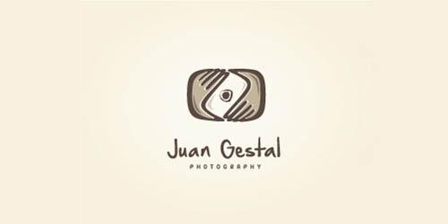 Juan Gestal v4b 5
