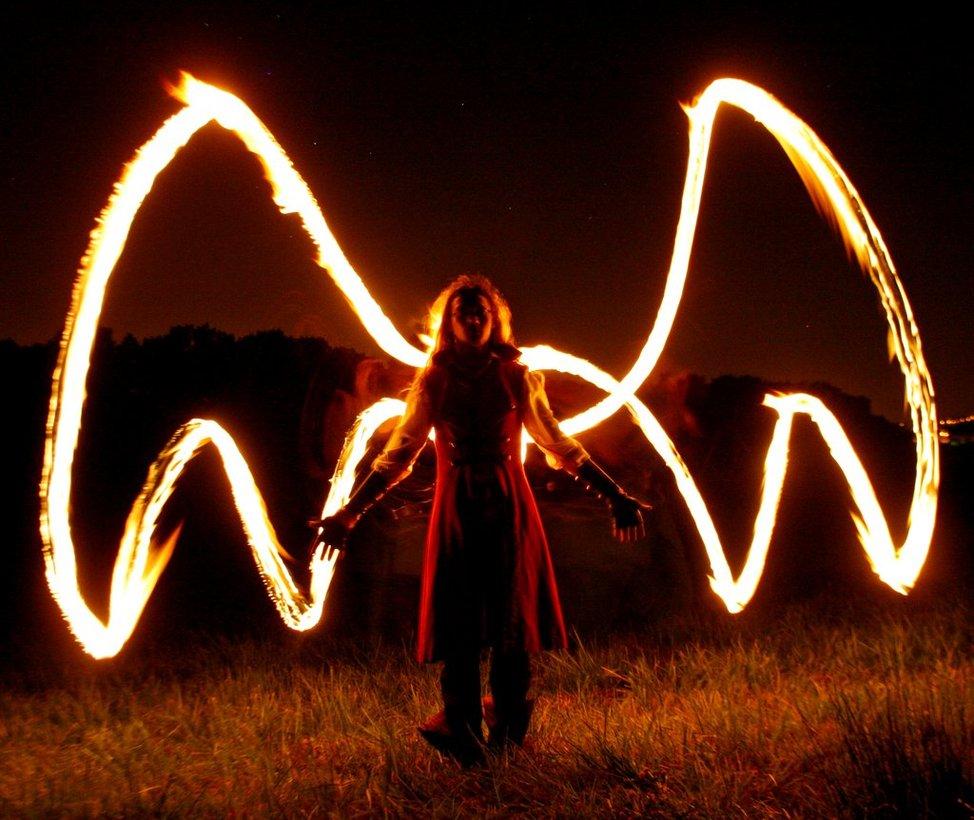 Large_Fire_Wings_by_MattTheSamurai 8