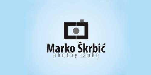 Marko Skrbic 31