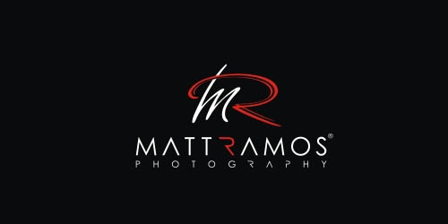 Matt Ramos Photography 38