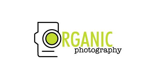 Organic Photography 41