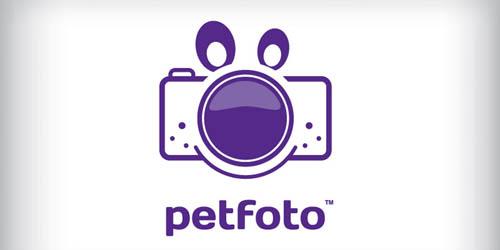 Petfoto1