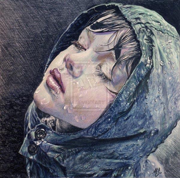 Rain2_by_zeldis_22