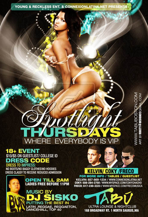 SPOTLIGHT_THURDAYS_FLYER_20
