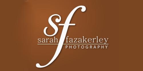 Sarah Fazakerley Photography 16