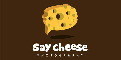 Say Cheese Photography7