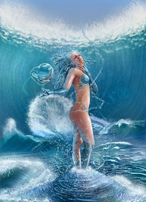 The_4_Elements___Water_by_Varges_62