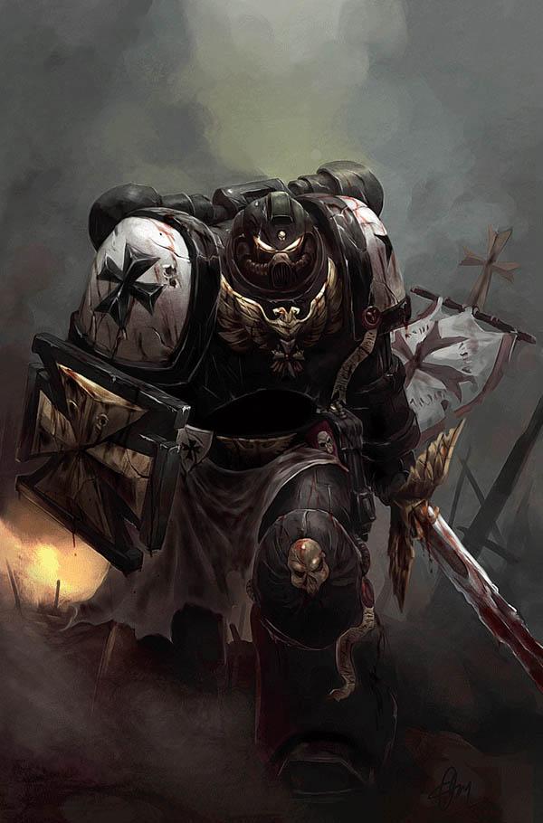 The_Black_Templar_by_kingmong_66