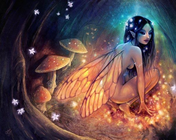 The_fairydust_nest_by_aeryael_80