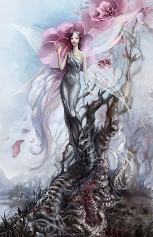 Tree_Fairy_by_any_s_kill_46