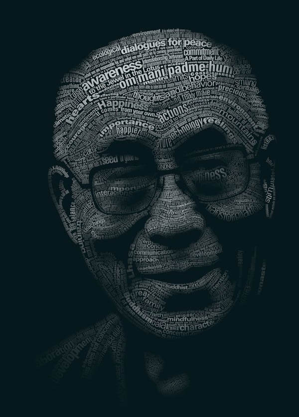 Tribute_to_the_Dalai_Lama_by_yatu_ex_5