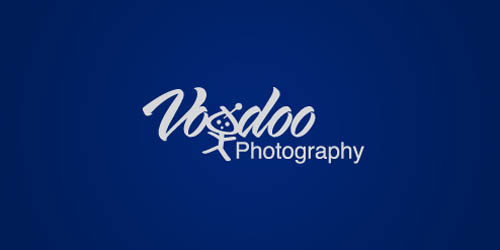 Voodoo Photography34