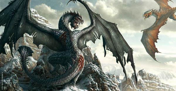 War_of_Dragons_by_kerembeyit_8