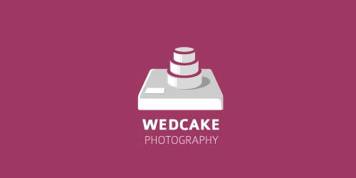 Wedcake Photography 43