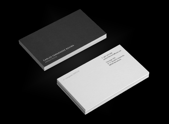 architect_business_card_6