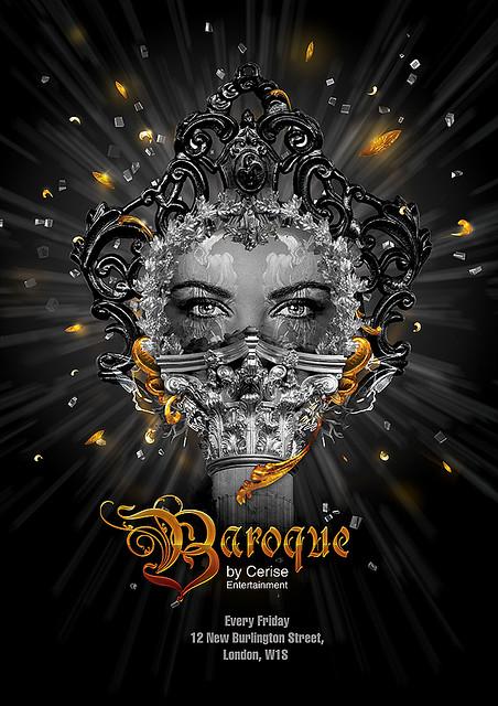 baroque_3