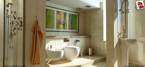 bathroom_visualisation_19
